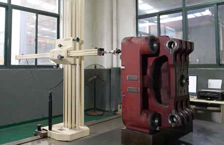 https://immsolution.com/wp-content/uploads/2019/06/injection-molding-machine-part-test.jpg