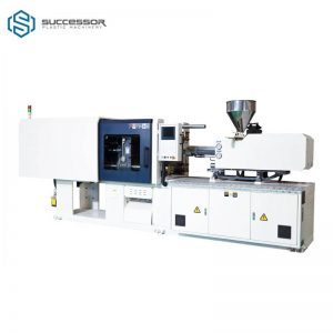 Servo Energy Saving Injection Molding Machine Supplier