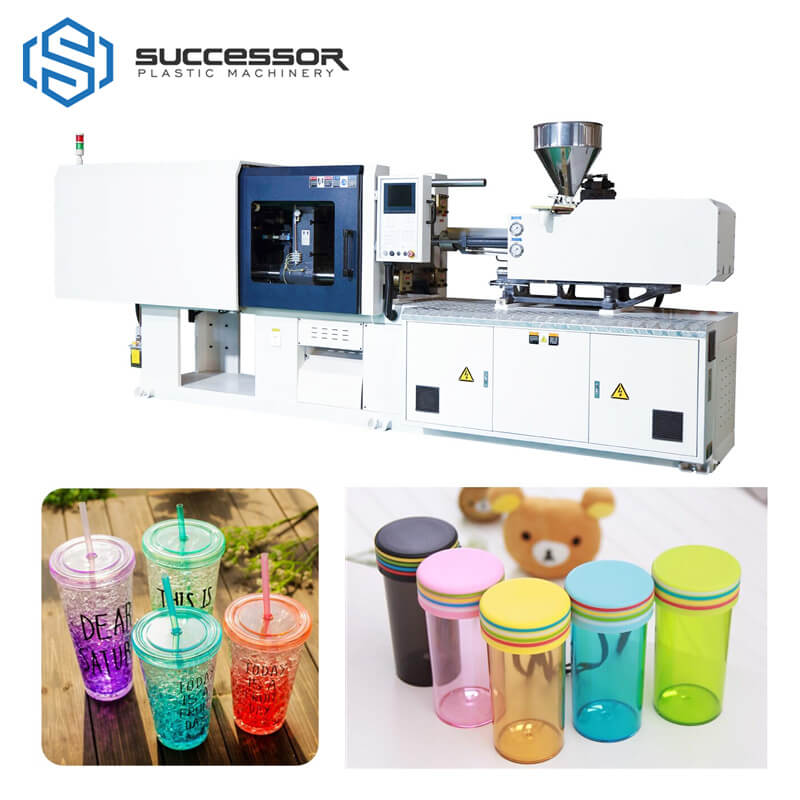Plastic-Cup-Injection-Molding-Machine