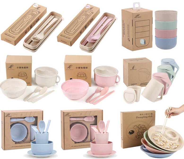 Plastic-plate-dish-bowls (1)